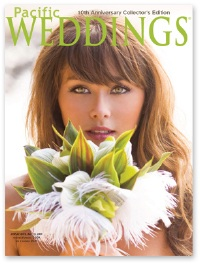 Pac_Weddings20-Cover