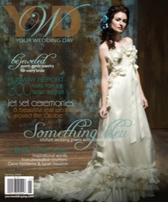 Ywd_cover_spr09
