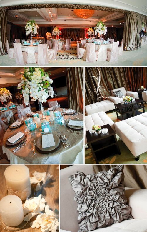 Wedding details2