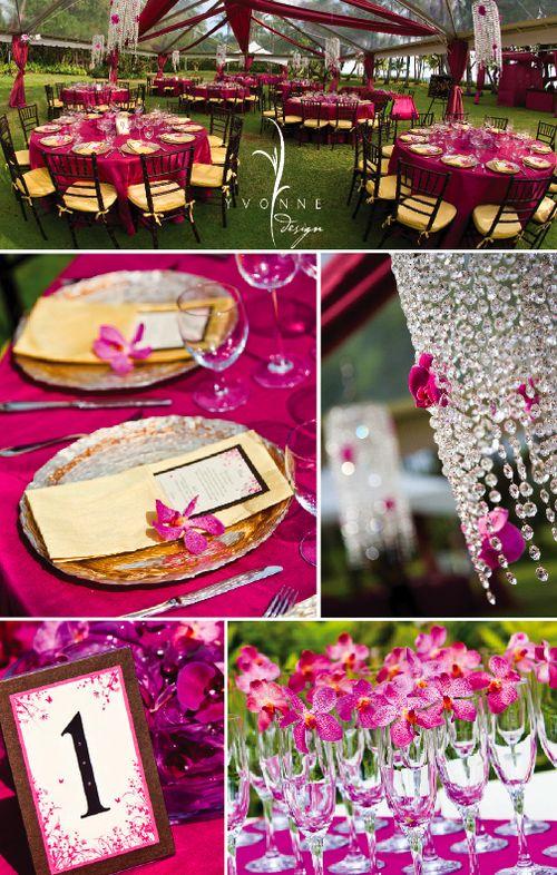 Wedding details3