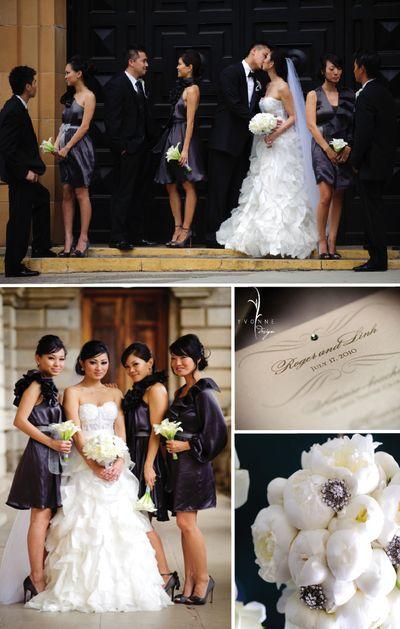 20100717_royal2