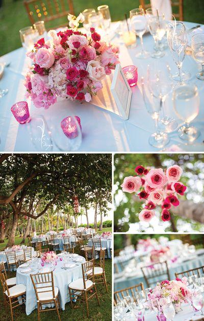 Hawaii wedding lani5