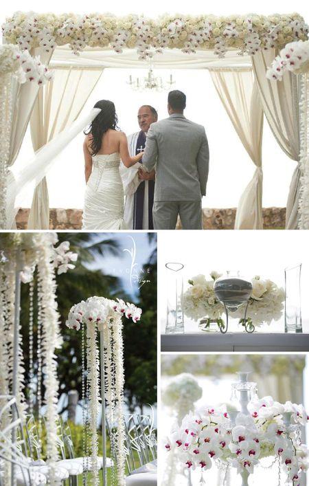 Borys Lanikuhonua Wedding2