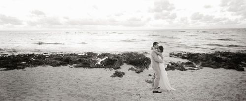 Hawaii Wedding_3