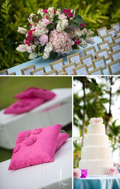 Hawaii wedding lani3