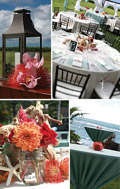 Hawaii wedding loulu2