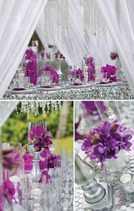 Borys Lanikuhonua Wedding3