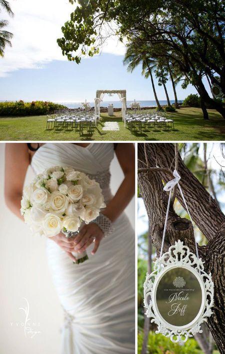 Borys Lanikuhonua Wedding6