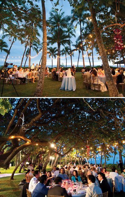 Hawaii wedding_lani1