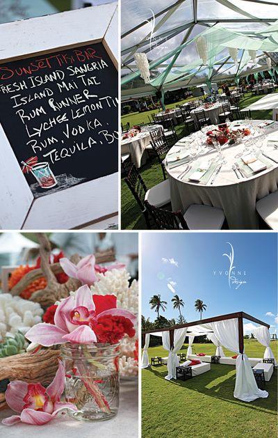 Hawaii wedding loulu3