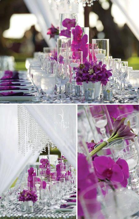 Borys Lanikuhonua Wedding4