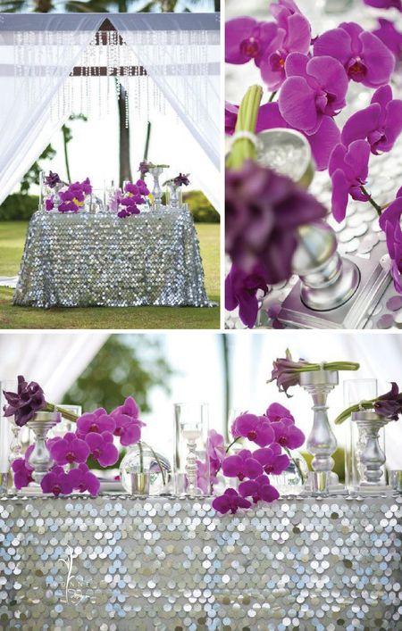 Borys Lanikuhonua Wedding5